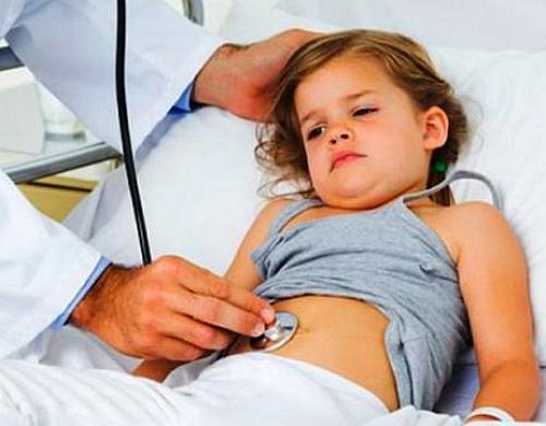 Отравление солеными огурцами – признаки ботулизма на огурцах, симптомы и последствия отравления огурцами