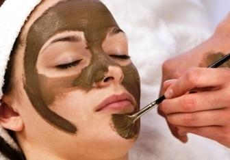 Бадяга от шрамов и рубцов от прыщей на лице (отзывы), применение бадяги от келоидных рубцов и противопоказания
