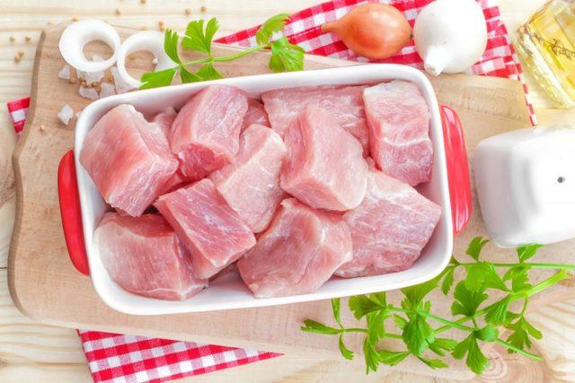 Майонез – польза и вред: чем вреден майонез для здоровья человека и чем заменить, как приготовить домашний соус