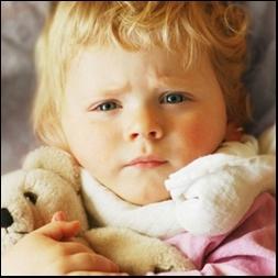 Горчичники при трахеите — куда ставить и можно ли применять при остром ларинготрахеите ребенку и взрослому