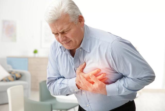 Отравление бледной поганкой: симптомы и лечение, последствия и первая помощь при отравлении поганкой