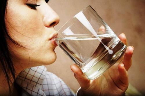 Отравление при беременности: что делать, какую пищу можно употреблять при интоксикации и последствия отравления