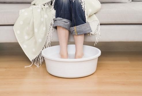 Можно ли ставить горчичники при бронхите взрослым и детям и куда правильно поставить, можно ли использовать их при астме
