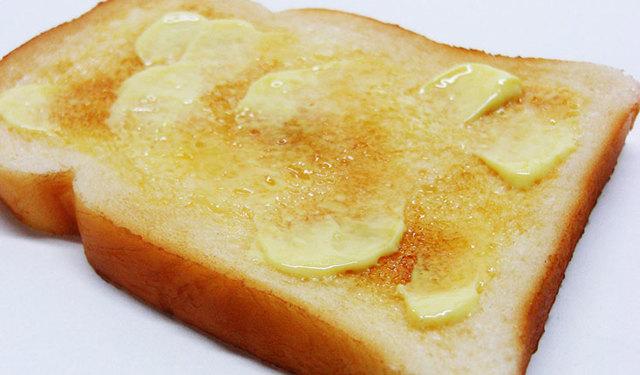 Маргарин — вред и польза для организма, чем можно заменить маргарин при выпечке (масло и спред)