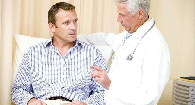 Гипогликемическая кома — неотложная помощь (алгоритм действий) и симптомы, причины и первая помощь при гипогликемии