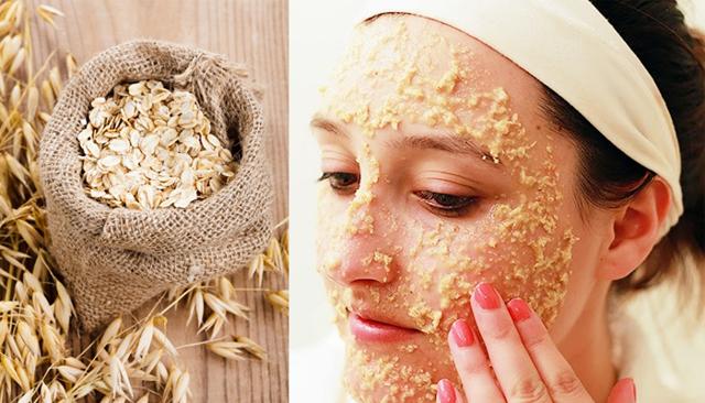 Рубцы — лечение народными средствами, народные методы для рассасывания шрамов на лице, после операции и ожога