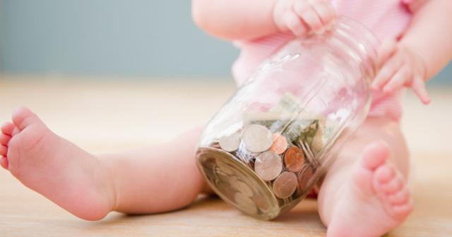 Ребенок проглотил монету — что делать (по Комаровскому) и симптомы, последствия если ребенок 2, 4 или 5 лет проглотил монетку
