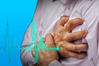 Острый коронарный синдром — неотложная помощь (алгоритм действий) и симптомы, причины и первая помощь при ОКС