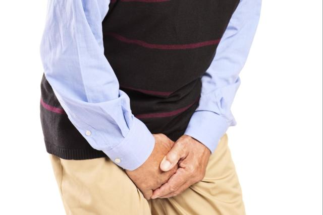 Паховая гипотермия у мужчин: причины переохлаждения половых органов, симптомы и лечение болезней мочеполовой системы