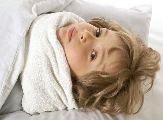 Горчичники на горло при ларингите — можно ли ставить детям и взрослым, куда класть горчичники при боли в горле