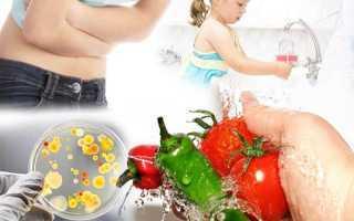 Кишечное отравление — симптомы кишечной и ротавирусной инфекции, отличие от пищевого отравления