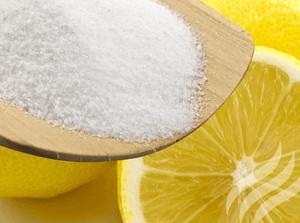 Лимонная кислота: польза и вред для здоровья, симптомы отравления и нейтрализация лимонной кислоты в блюдах
