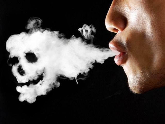 Отравление никотином — симптомы и признаки передозировки, первая помощь при никотиновой интоксикации