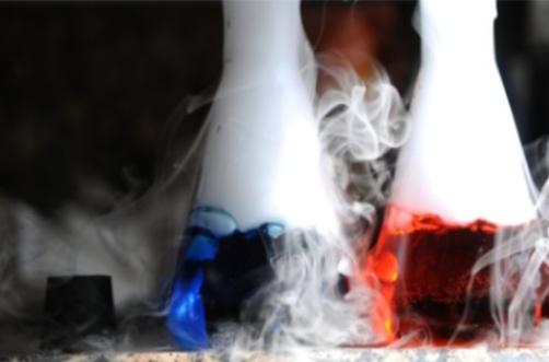 Отравление кислотами и щелочами: первая помощь, симптомы и последствия отравления едкими веществами