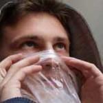 Токсикомания — последствия и влияние токсических веществ на нервную систему и другие органы человека