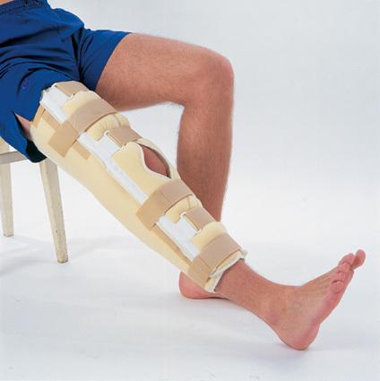 Повреждение задней крестообразной связки коленного сустава — разрыв, надрыв и отрыв заднего креста