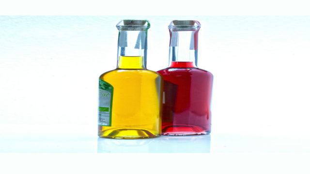 Отравление уксусной кислотой — неотложная помощь при ожоге уксусной эссенцией и интоксикация парами вещества