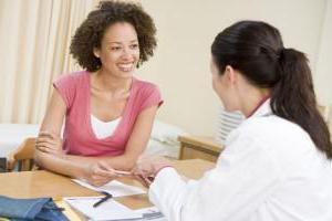 Болит низ живота у женщины — причины и симптомы, схваткообразные, сильные и постоянные (ноющие) боли посередине у девушек