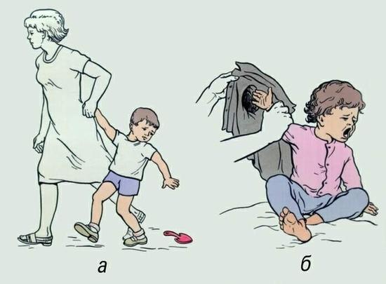 Вывих и подвывих лучевой кости у ребенка: симптомы, первая помощь и лечение травмы