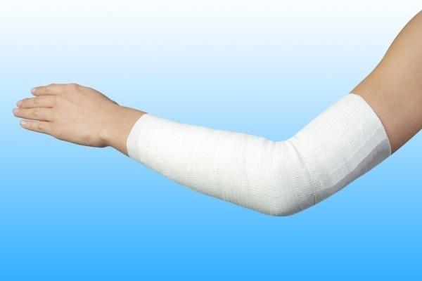 Коллоидный рубец — фото и лечение мазями и другими средствами, удаление келоидных шрамов лазером на лице и мочке уха
