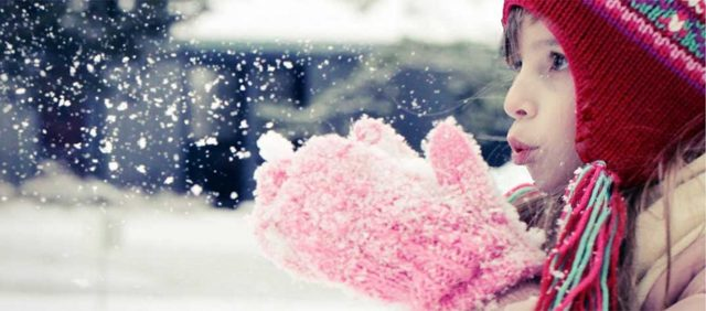 Обморожение пальцев рук: первая помощь, лечение отморожения и правильное согревание