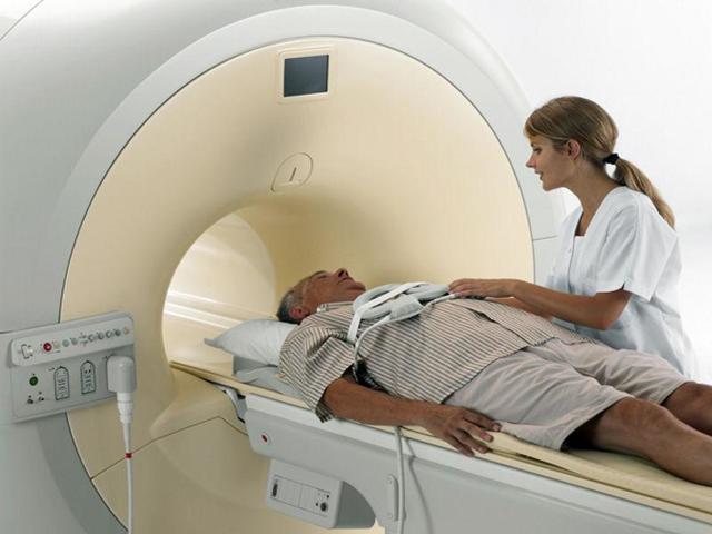 Влияние цинка на организм человека: симптомы отравления и переизбытка металла, осложнения и последствия передозировки