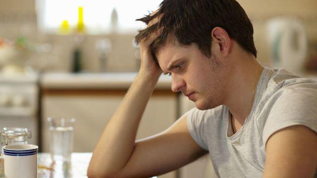Как влияет алкоголь на работу сердца — боли и тяжесть в области сердца, учащенное сердцебиение после приема алкоголя