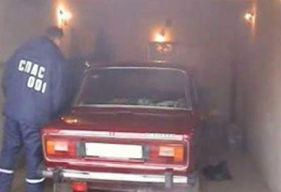 Выхлопные газы – вред, симптомы и признаки отравления выхлопами от автомобиля, оказание первой медицинской помощи
