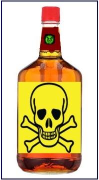 Отравление алкоголем — симптомы и лечение (препараты и средства при алкогольной интоксикации)