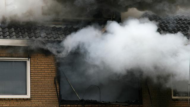 Первая помощь при отравлении угарным газом и антидот при интоксикации продуктами горения, неотложная медицинская помощь