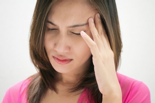 Что делать при головокружении в домашних условиях, причины и первая помощь при сильном головокружении у женщин и мужчин