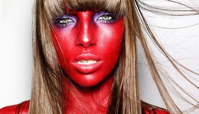 Что делать если сгорел в солярии и как убрать красноту с лица, лечение ожога после посещения солярия