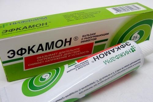 Мазь от шрамов и рубцов: выбор крема и средства для рассасывания и заживления рубцов и шрамов