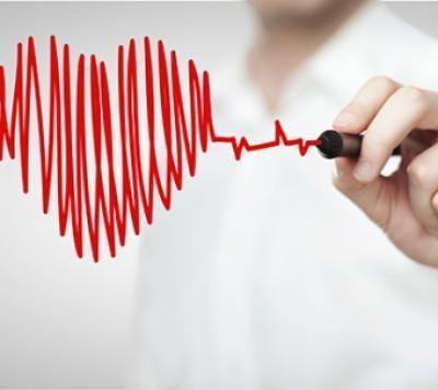 Отравление творогом: симптомы и лечение, воздействие просроченного продукта на организм человека и восстановление ЖКТ