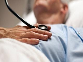 Стенокардия — симптомы и что надо делать при приступе, первая неотложная помощь при стенокардии в домашних условиях