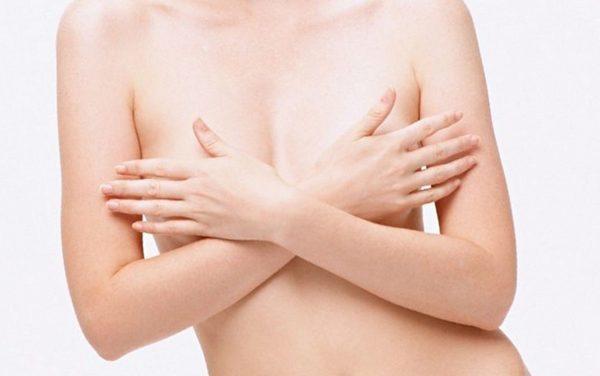 Внутренние рубцы после операции, послеоперационные шрамы после маммопластики и ринопластики, подкожный шрам после травмы