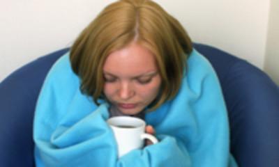 Обморожение конечностей: первая помощь при отморожении, лечение травмы, осложнения