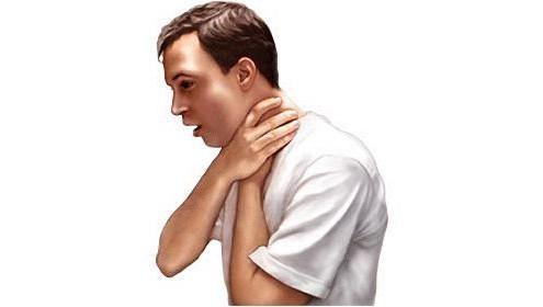 Первая помощь при асфиксии инородным телом, неотложная помощь при приступе удушья у детей и взрослых