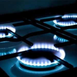 Оказание первой помощи при отравлении газом: симптомы и последствия интоксикации бытовым газом