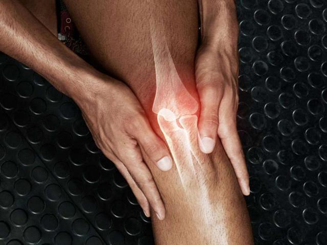 Боль в икроножных мышцах — причины и лечение, что делать если сильно болят мышцы правой или левой ноги при ходьбе и беге