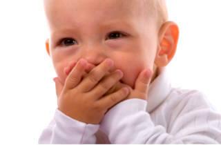 Ребенок в нос засунул бусинку — что делать и симптомы, как вытащить шарик и бусинку из носа, первая помощь и последствия