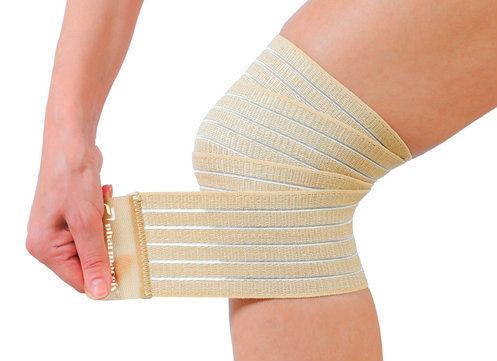 Разрыв связок коленного сустава — симптомы и лечение без операции, сколько заживают и что делать если порваны связки колена