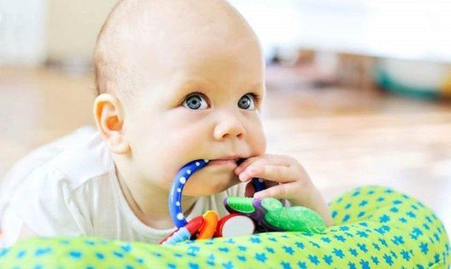 Если проглотил стекло — что делать и что будет если ребенок съел маленький кусочек, признаки проглатывания мелкого осколка