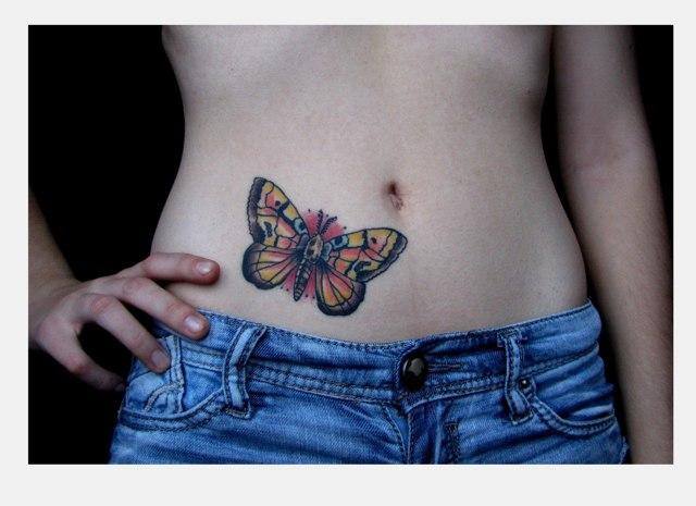 Как скрыть шрамы от порезов на руке и лице после прыщей и блефаропластики, маскировка рубцов татуировкой (тату)