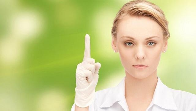 Инфицированный ожог — лечение, симптомы и причины, чем обрабатывать и мазать рану в домашних условиях