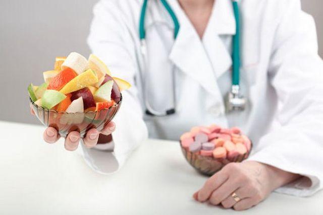 После отравления болит желудок и живот – что делать, лекарства от боли и тошноты и восстановление желудка после отравления