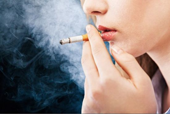 Сколько выходит никотин из организма — как долго он держится в крови и как очистить организм