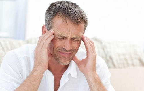 Простуда от переохлаждения: как лечить болезнь, что сделать чтобы не заболеть после гипотермии