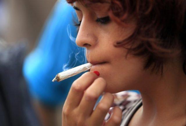 Как вывести марихуану из организма человека и как быстро очистить кровь и мочу перед анализом