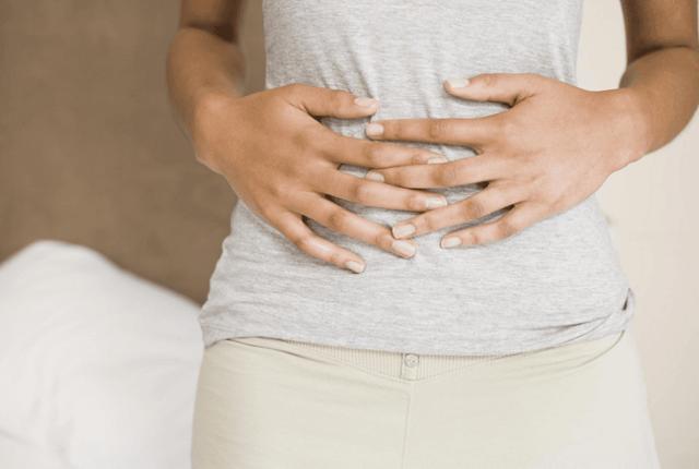 Симптомы болезни ботулизм у человека — первая помощь и лечение заболевания, профилактические меры ботулизма
